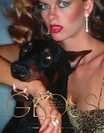Gloss: Photography of Dangerous Glamour