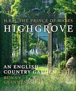 Highgrove