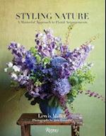 Styling Nature af Lewis Miller