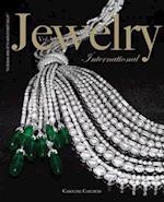 Jewelry International (Jewelry International, nr. 6)
