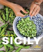 Sicily the Cookbook