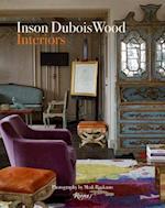 Inson Dubois Wood