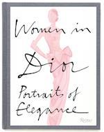 Women in Dior