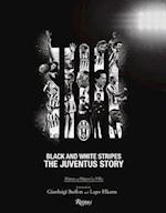The Juventus Story