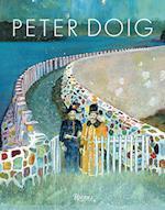 Peter Doig (Rizzoli Art Classics)