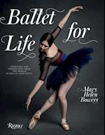 Ballet For Life