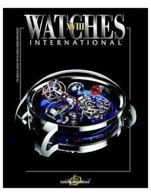 Watches International XVIII