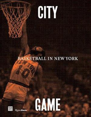 City/Game