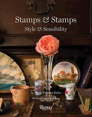 Stamps and Stamps