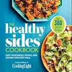 The Healthy Sides Cookbook