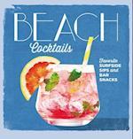 Beach Cocktails