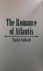 Romance of Atlantis