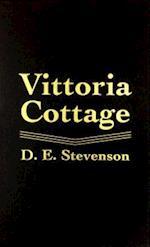 Vittoria Cottage