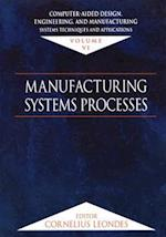 Computer-Aided Design, Engineering, and Manufacturing (Computer Aided Design Engineering Mfg)