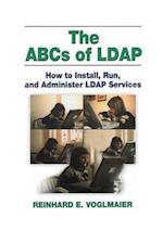 The ABCs of LDAP