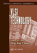 VLSI Technology (Principles and Applications in Engineering)