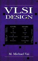 VLSI Design (Vlsi Circuits, nr. 1)