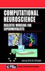 Computational Neuroscience (Frontiers in Neuroscience)