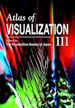 Atlas of Visualization, Volume III (Atlas of Visualization, nr. )