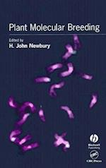 Plant Molecular Breeding (Biological Sciences)