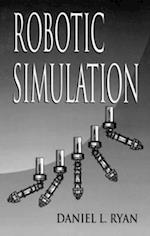 Robotic Simulation