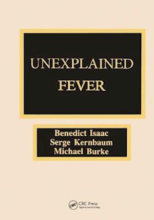 Unexplained Fever