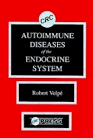 Autoimmune Diseases of the Endocrine System