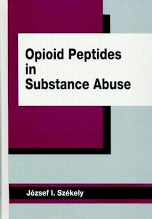 Opioid Peptides in Substance Abuse