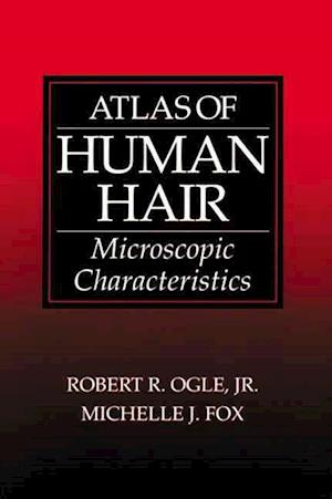 Atlas of Human Hair