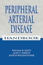 Peripheral Arterial Disease Handbook