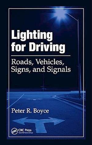 Lighting for Driving