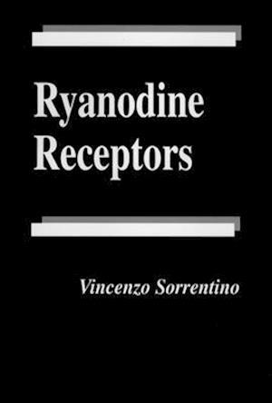 Ryanodine Receptors