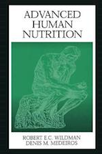 Advanced Human Nutrition (Modern Nutrition, nr. 22)