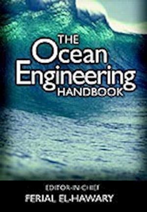 The Ocean Engineering Handbook
