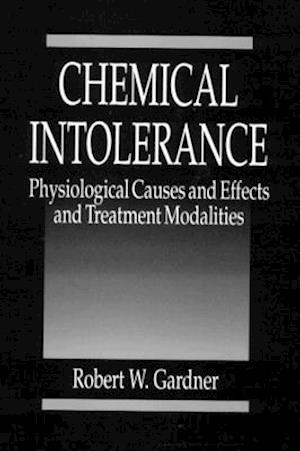 Chemical Intolerance