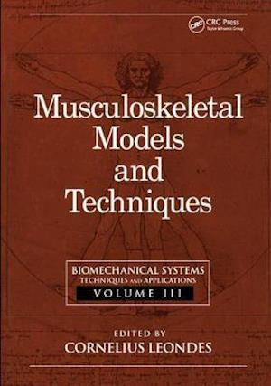 Biomechanical Systems