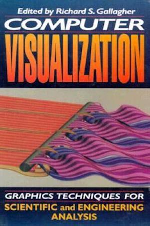 Computer Visualization