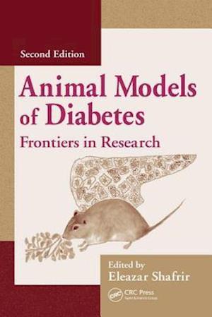 Animal Models of Diabetes