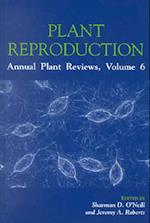 Plant Reproduction (Annual Plant Reviews, nr. 6)
