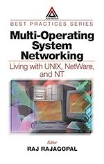 Multi-Operating System Networking (Auerbach Best Practices)