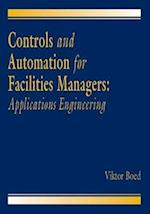 Controls and Automation for Facilities Managers