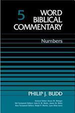 Word Biblical Commentary (WORD BIBLICAL COMMENTARY)