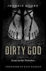 Dirty God af Johnnie Moore
