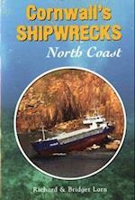 Cornwall's Shipwrecks