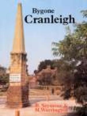 Bygone Cranleigh