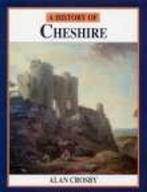 A History of Cheshire