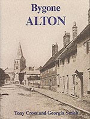 Bygone Alton
