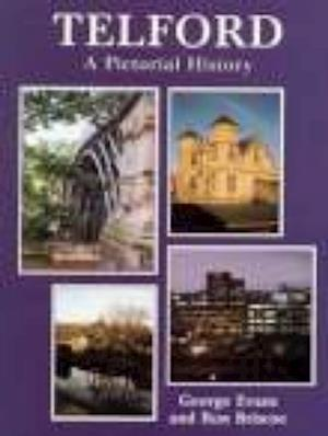Telford A Pictorial History
