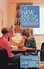 New Kind of Doctor