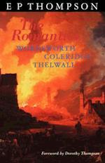 The Romantics: England in a Revolutionary Age